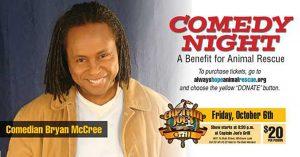 Comedynight_10-6-17